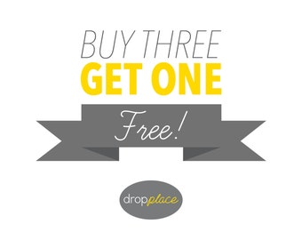Buy 3 Vinyl Photography Backdrop(s) Floor(s) at Full Price and Get 1 FREE  (Multiple Sizes Available)