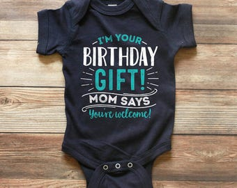 Happy Birthday Daddy - Happy Birthday Shirt - Happy Birthday Dad - Husband Birthday Gift - Dad Birthday Gift - for dad - Funny Dad Gift -