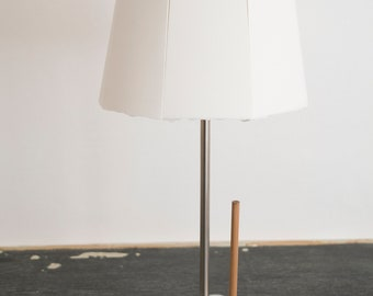 Writing Lamp - Pencil - Table lamp with pencil when you need one