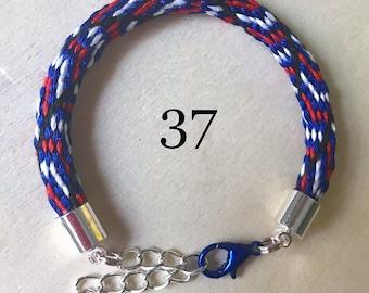 Thinner Bracelets Part 3