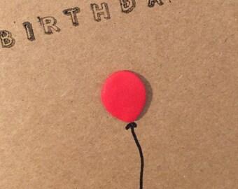Happy F***ing Birthday