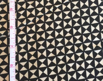 Berry Merry Charcoal by Basic Grey for Moda Fabrics