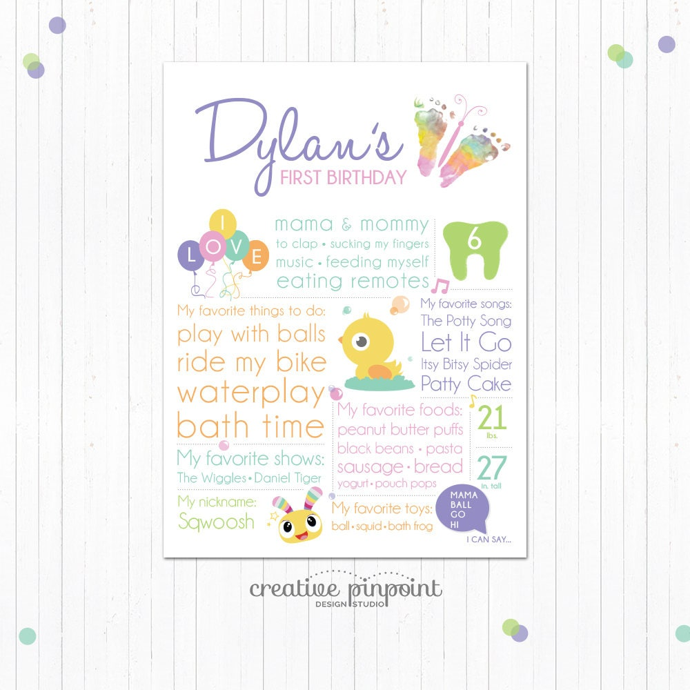 Butterfly Birthday, Butterfly Invite, Butterfly Party, Butterfly ...