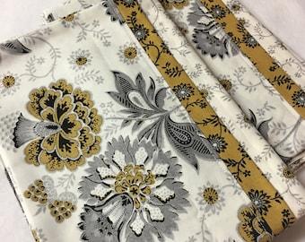 Pillowcases (2)