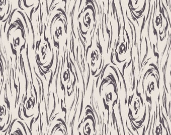 STOF Fabrics by Blank Quilting - Winter Is Coming - Tree Bark