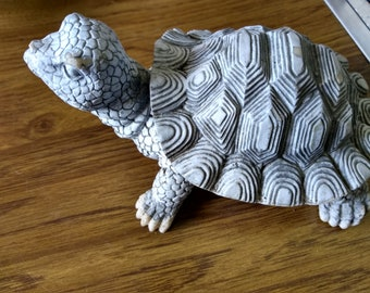 Clay Turtle perfect for your next project