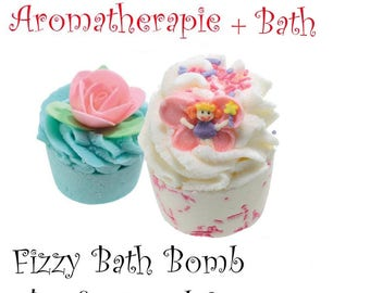 70% sale Fizzy Bath Bomb Products. Professional Recipes + Method.Professional Secrets