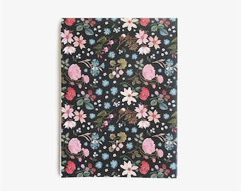GIFT WRAP - Meadow