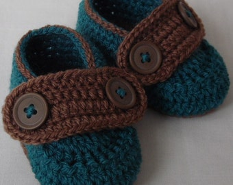 baby shoes crochet boots baby boy shoes crochet shoes crochet booties infant boy knitted baby booties crochet baby CHOOSE YOUR COLOUR