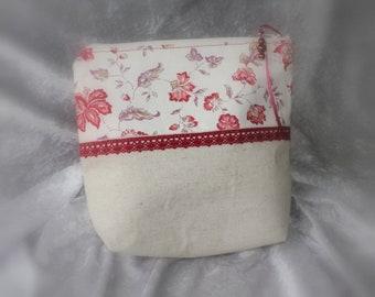 romantic pouch