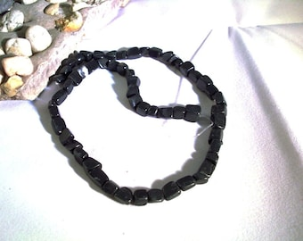 Blackstone Medium Pebbles