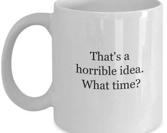 statement mug,best friend gift, coffee cup, coffee cups, funny coffee mug, funny mug, coffee mug, sassy mug, coffee cups and mugs