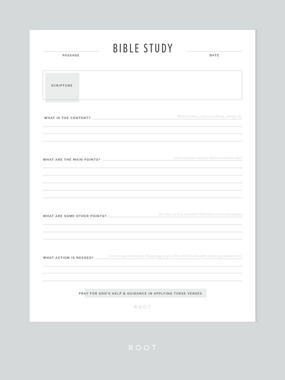 Printables. Free Youth Bible Study Worksheets. Messygracebook ...