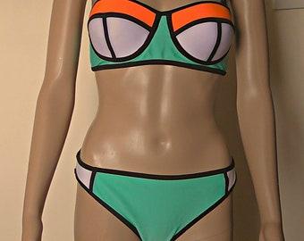 Bella Bikini