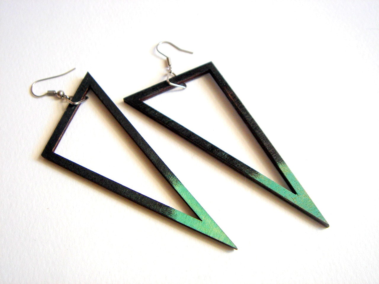 detail misfit earrings shop geometric for closet sugar en sales your