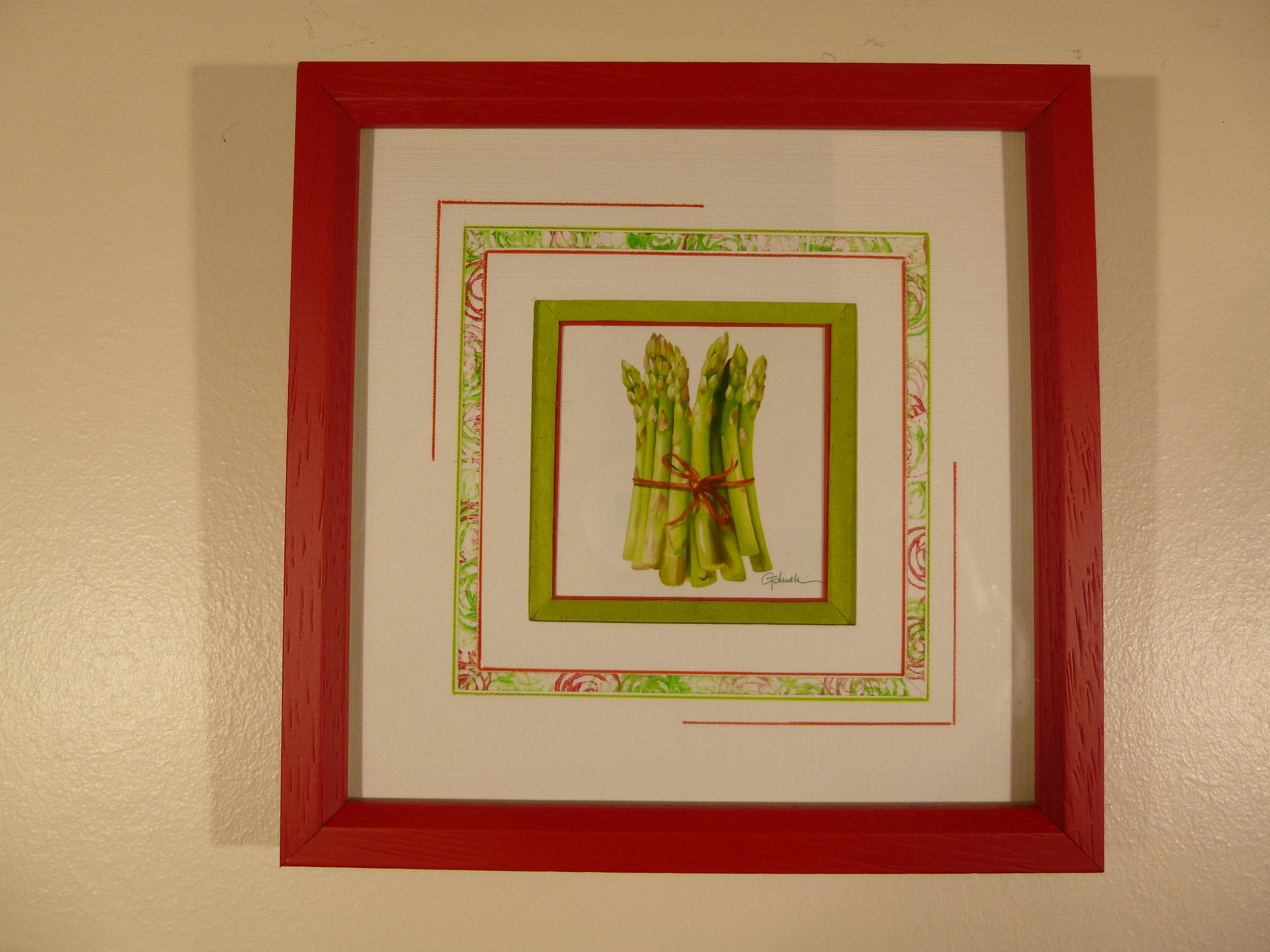 Generous Framed Wall Decor Images - The Wall Art Decorations ...