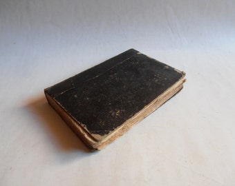 1874 τα απόκρυφα της Ιεράς εξετάσεως