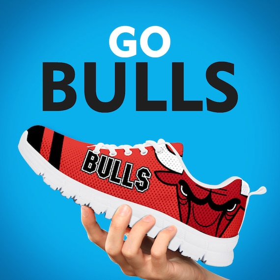 Womens Chicago Shoes Mens Custom Basketball Bulls Sizes Gift Gift Kids Trainers Sneakers Gift Collector Running qrfXxrp