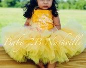 Princess Costume Dress Ye...