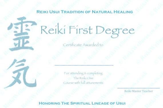 Download complete set reiki certificate templates x4 download complete set reiki certificate templates x4 landscape level 1 level 2 master practitioner master teacher reiki kanji yadclub Image collections