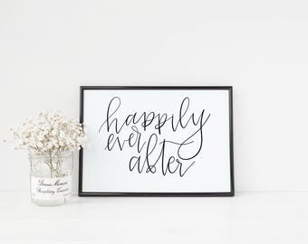Five Dollar Download - Happily Ever After