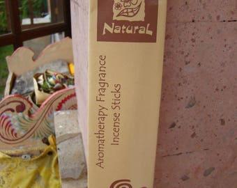 100% natural essential oils of patchouli incense / Jasmine / sandalwood / rose / ylang ylang