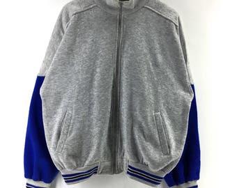 Rare!!! Vintage Pierre Cardin Sweater Pullover Jumper Streetwear Sportwear Casual Lifestyle Activewear Night Wear Sweatshirt Shirt Wear