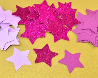 Star Confetti Twinkle Twinkle Little Star Table Scatter Confetti Party Decor Confetti First birthday Party Star Party Birthday Party Decor