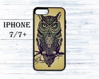 owl phone case iphone 7