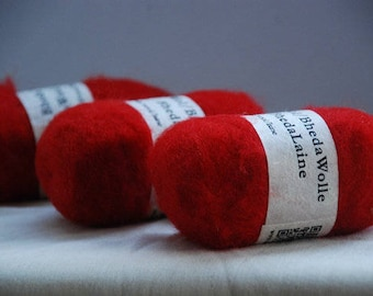 BHEDA RED Co.No. WB0030