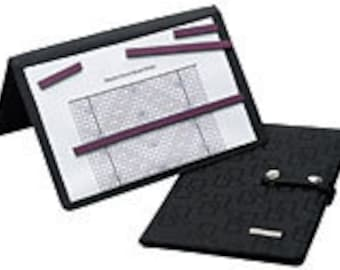 Knitters Pride Magnetic pattern keeper