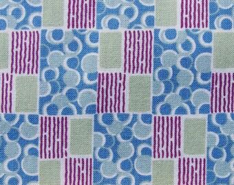 Downton Abbey fabric Lady Edith 7329B