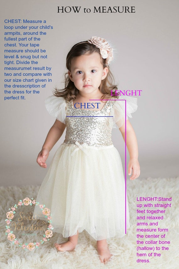 Flower girl dress pink and gold girl dress1st birthday flower girl dress pink and gold girl dress1st birthday dressivory tulle dress coral flower girl dress princess dress birthday dress mightylinksfo Gallery