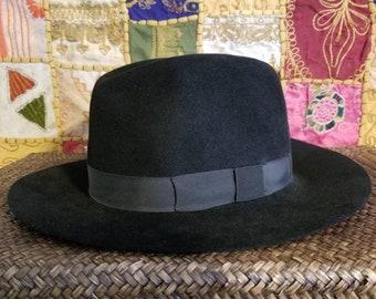 Florentino vintage fedora