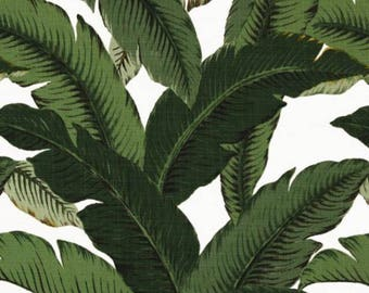 Tommy Bahama Indoor/Outdoor Swaying Palms Aloe free shipping