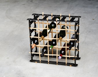 Noble Wine Rack