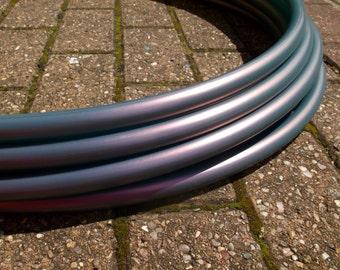 Kalypso (Colour Shift) Polypro Hoop