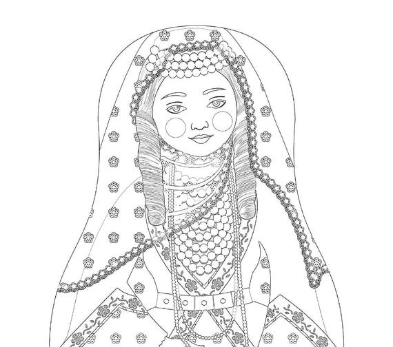 armenia coloring pages - photo#31