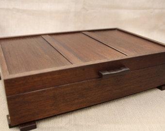 Hako (box)