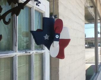 Texas Whirligig