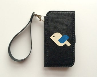 iphone 6s wallet case iphone 6s plus wallet iphone 6 wallet leather iphone 6 plus case wallet iphone 6s iphone 6 wallet case leather iphone