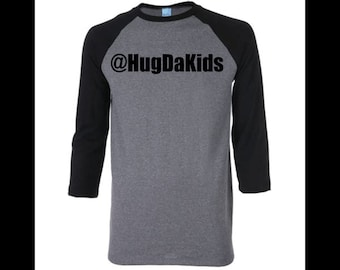 HugDaKids