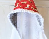 Baby-Hooded-Towels-Boys-P...