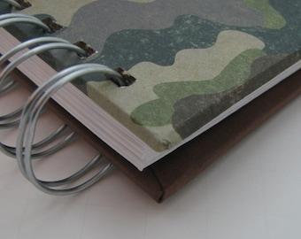 Envelope System - Cash Envelope Wallet - Envelope System Wallet - Envelope Budget - Cash Wallet - Cash Budget Envelope - Cash System - Camo