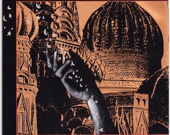 The Sandman sold, comic lot, Neil Gaiman book, Death, McKean. 1993 DC Vertigo Comics in NM