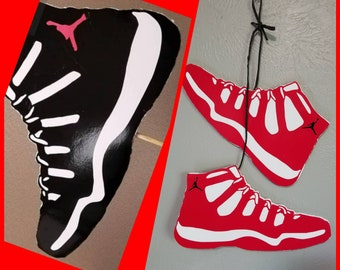 Air Jordan Baby Shower Invitations Baby Jumpman Jordan