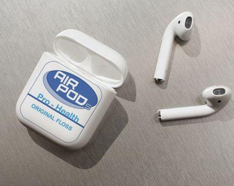 airpod sticker,personalized airpod,apple decal sticker,airpod case skin,decal sticker,personalized decal,funny stickers,earphone decal
