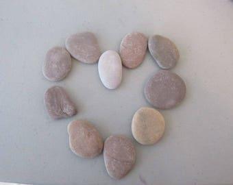 Rocks Pebbles Stones, Beach Rocks, Beach Pebbles, Beach Stones, Craft Supply, Craft Pebbles, Wedding Supplies