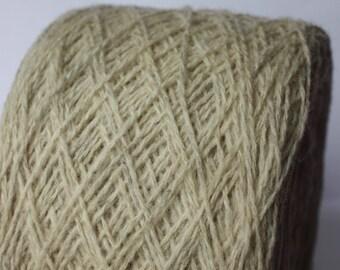 Marle 11.5/2 Pure Wool 100g Col: 292