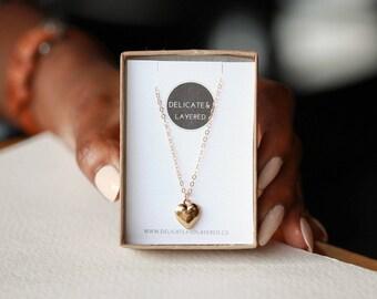Tiny Gold Locket, Gold Locket, Necklace Locket, Small Locket Necklace, Gold Locket, Locket Gold, Locket Tiny, Dainty Gold Locket 1A
